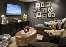 Google Image Result For Http Musicments Com Img D Default Dark Media Room Dark Media Room Theater 5c74ff Small Tv Room Small Room Interior Small Living Rooms