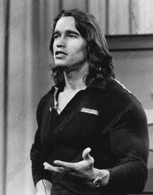 Meinhard Schwarzenegger Google Search Stuff To Look At Arnold