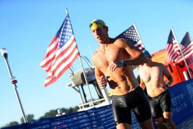 7th annual nations triathlon