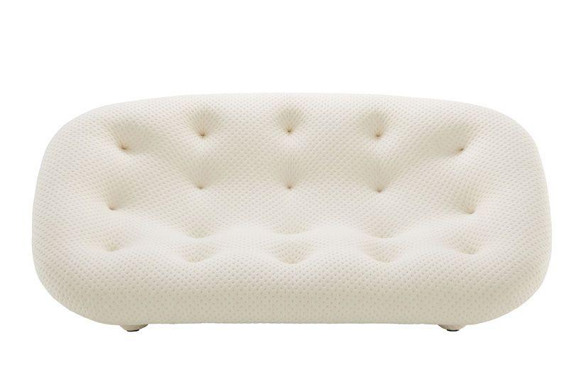 Ploum By Erwan Ronan Bouroullec Ligne Roset Milan Furniture