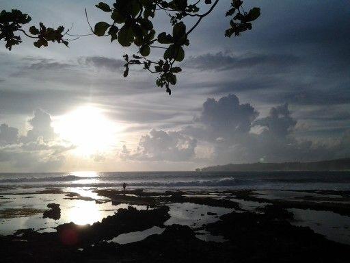 Beach n Sun