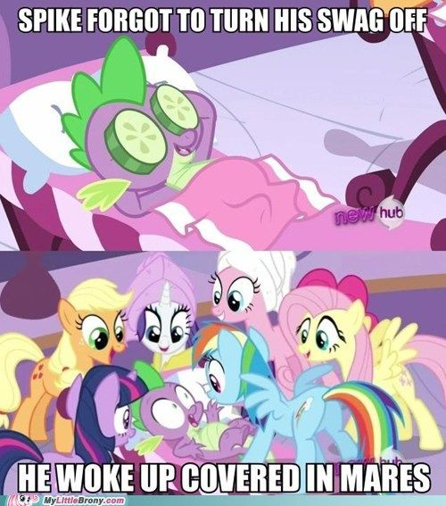 Rainbow Dash Human Tumblr Pony Rainbow Dash Equestria Girls