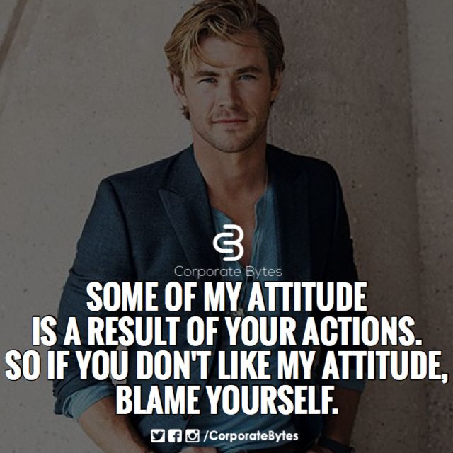 Success Attitude Positive Life Corporatebytes Motivation Inspiration Confidence Love Relationship Hustle Brainy Quotes Funny Quotes Ambition Quotes