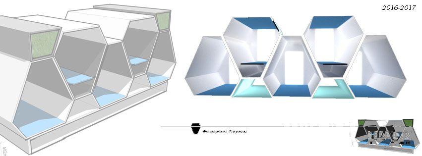 Interior Design  admin@iagd-interior.com For hire