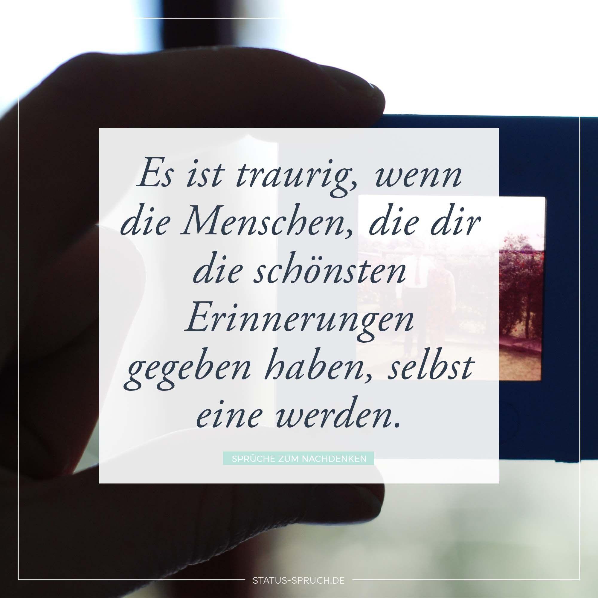 Whatsapp Status Trauer Zitate Beileid Sprüche Und