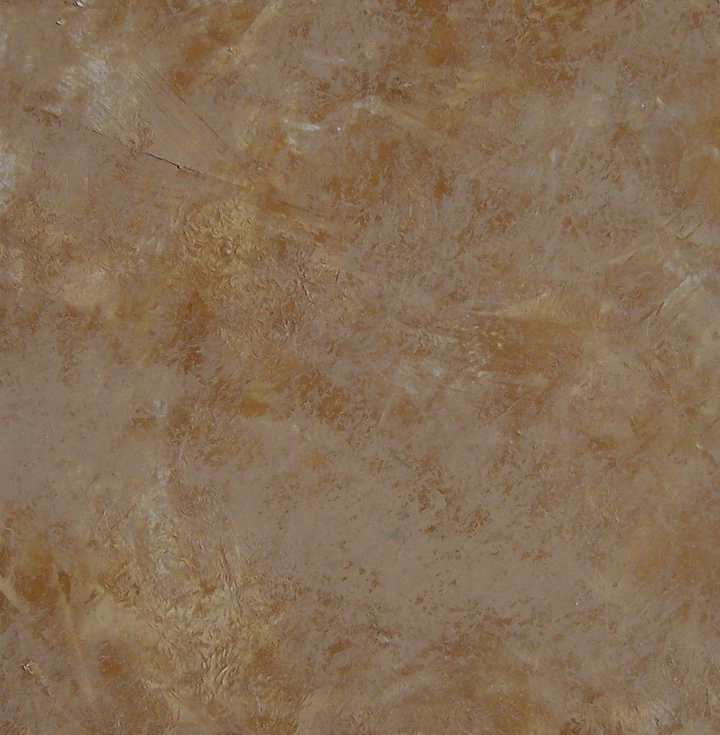 Faux Plaster Walls faux painting ideas | mather & smith designs • faux plaster • faux