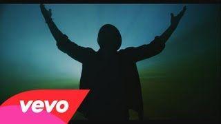 Gavin Degraw - Best I Ever Had..
