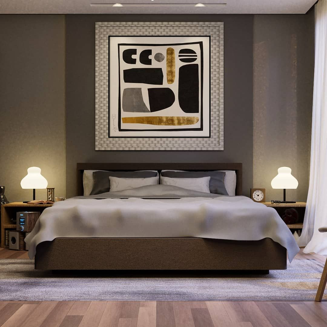 Home decor ideas | Living room area rugs
