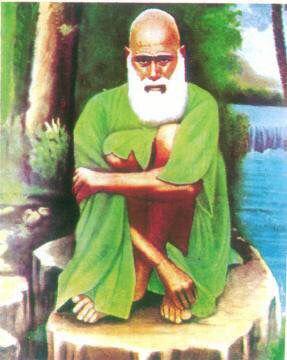 Tajuddin Baba,(ra) Nagpur   Sufi   Sufi, Saints, God