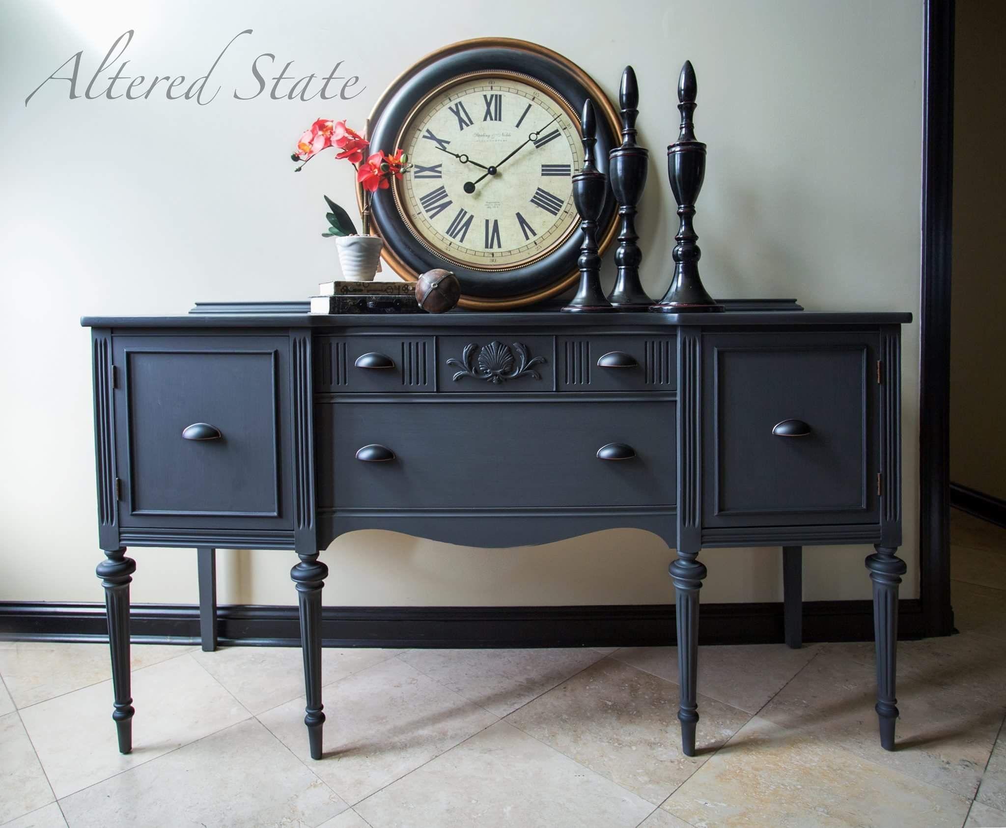 1841B0Af408F125Ef58Bd0C8D135C698 (2048 1685) Antique Painted Furniturechalk