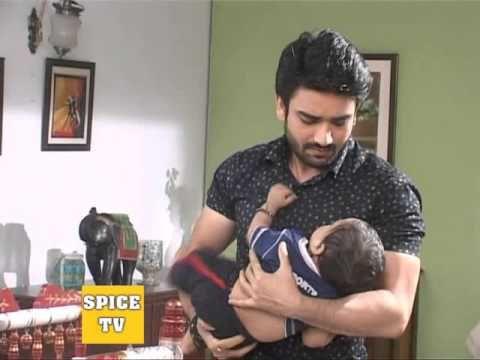 Suhani Si Ek Ladki   सुहानी सी एक लड़की   TV Serial   Un cut  on locatio...