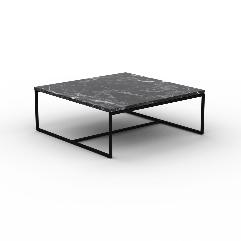 Deine Individuellen Möbel Von Mycs Mycs Deutschland Couchtisch Marmor Beistelltisch Tischdesign