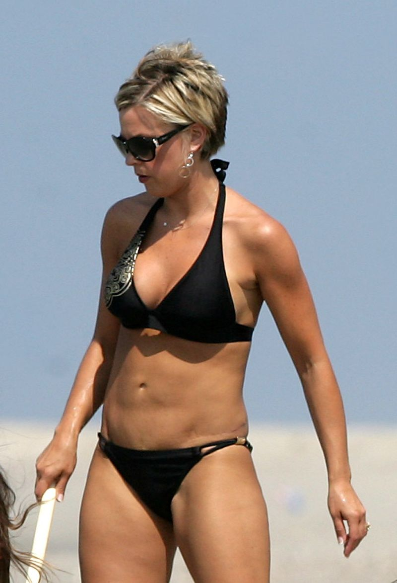 images-of-kate-gosselin-naked