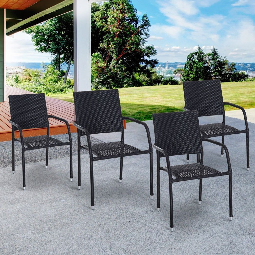 Patio Furniture For Sale On Ebay