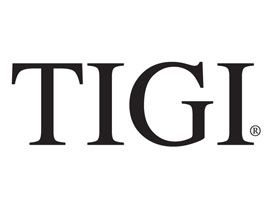 TIGI®   Brands in action   India
