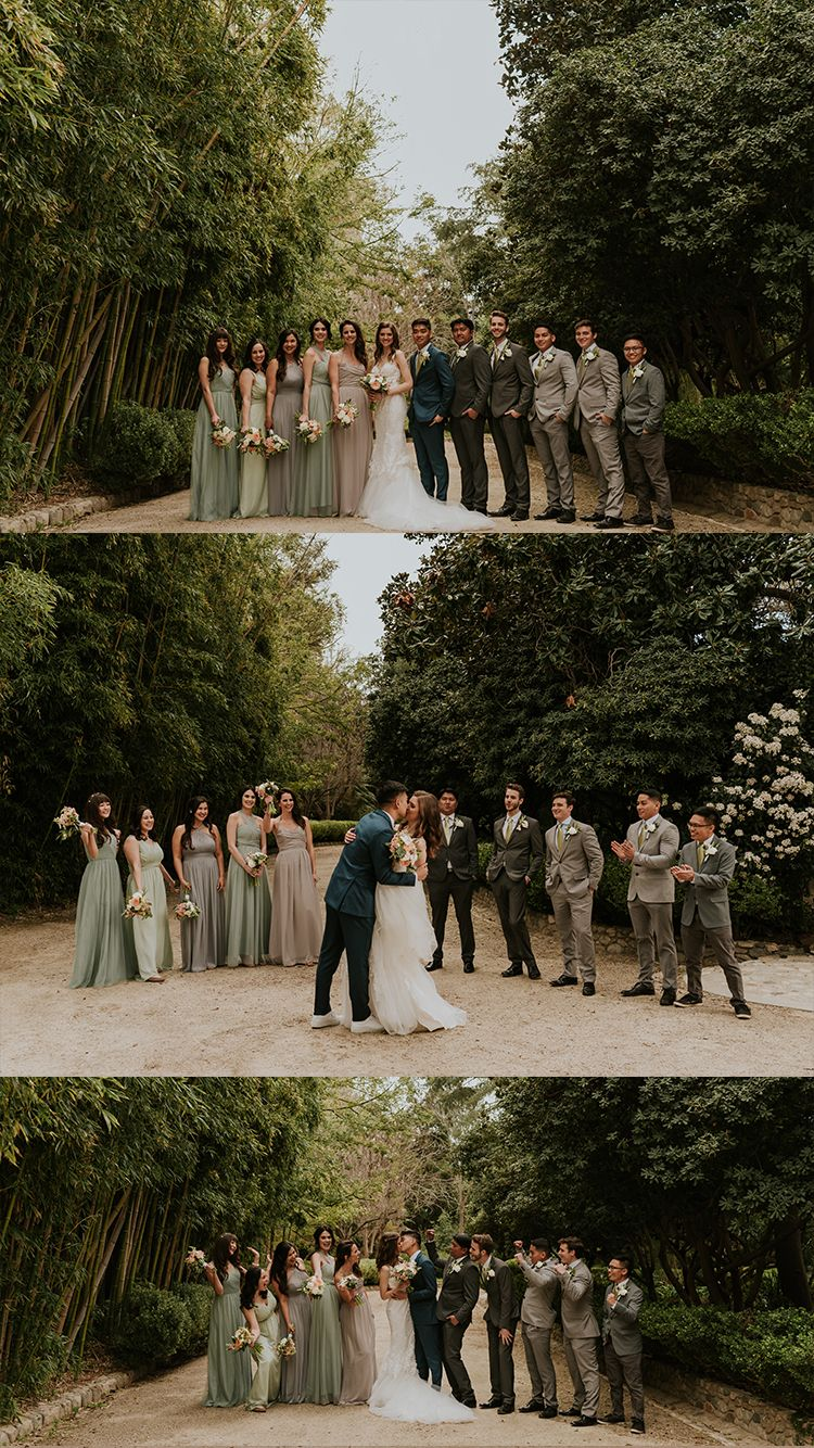Orcutt Ranch Wedding Los Angeles California Wedding Photographer California Ranch Wedding Wedding Los Angeles California Wedding Photographers