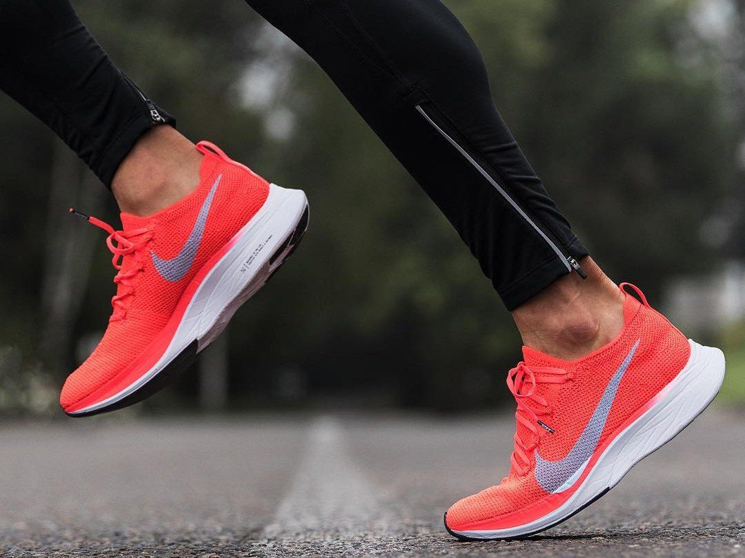 Save 30 On Orders Of 150 At Nike And More Of Today S Best Deals From Around The Web Nike Shoes Women Nike Nike Zoom