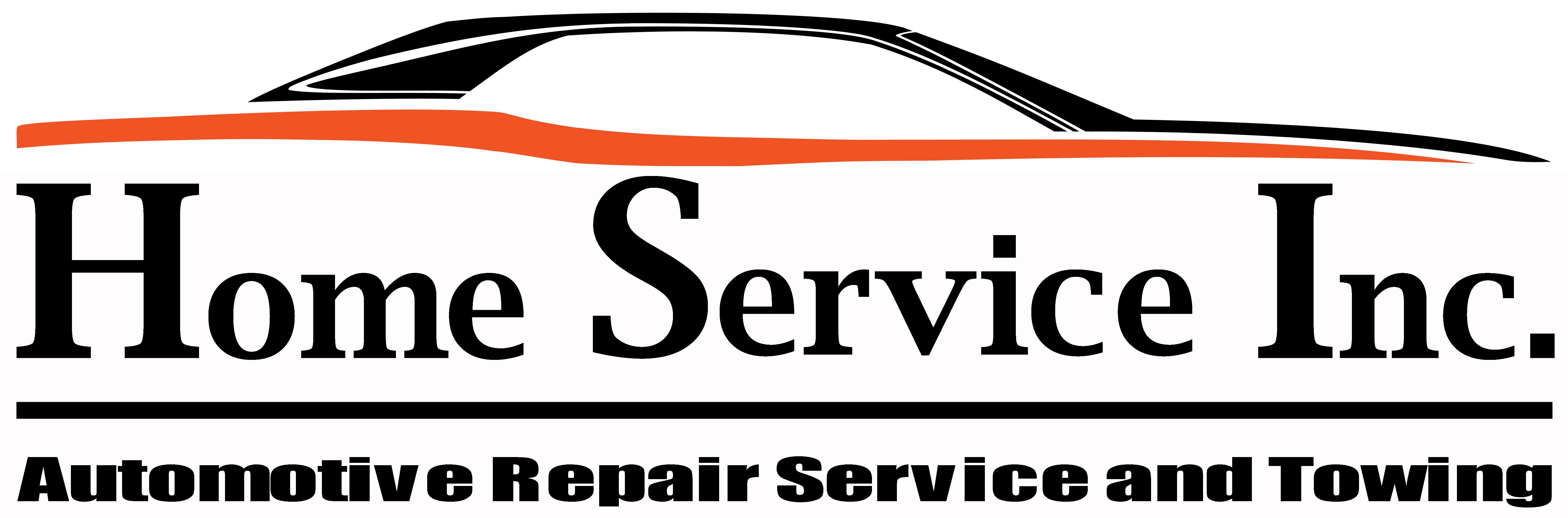 Thanks For Visiting The Home Service Auto Care Blog Today S Post