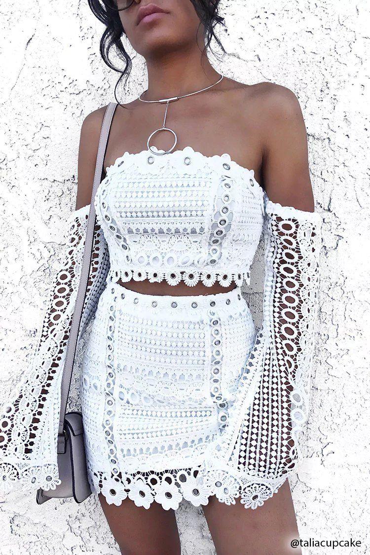 ebc8771a 21st Birthday Dresses Pinterest | Saddha