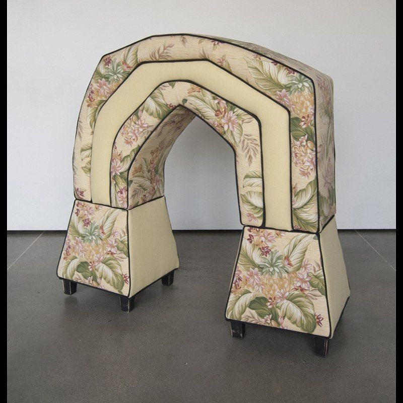 Exhibitions | The Furniture Society