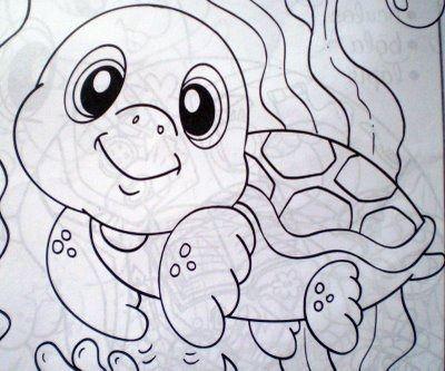 Clara Libe Fabulas Lebre Tartaruga Planos De Aula
