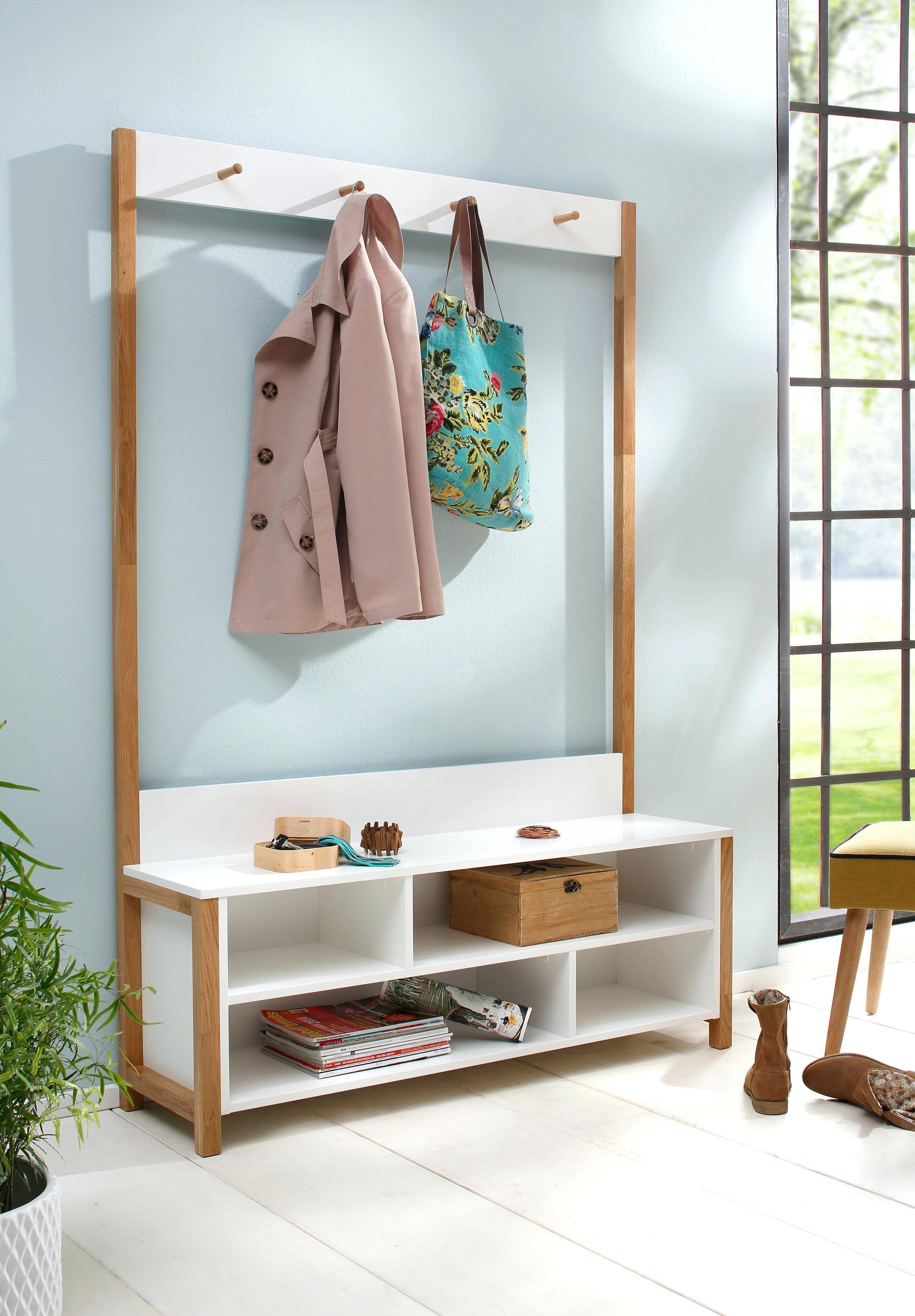 14 Quality Kindergarderobe Mit Bank Brass Wall Hook Wall Hanger Towel Hooks