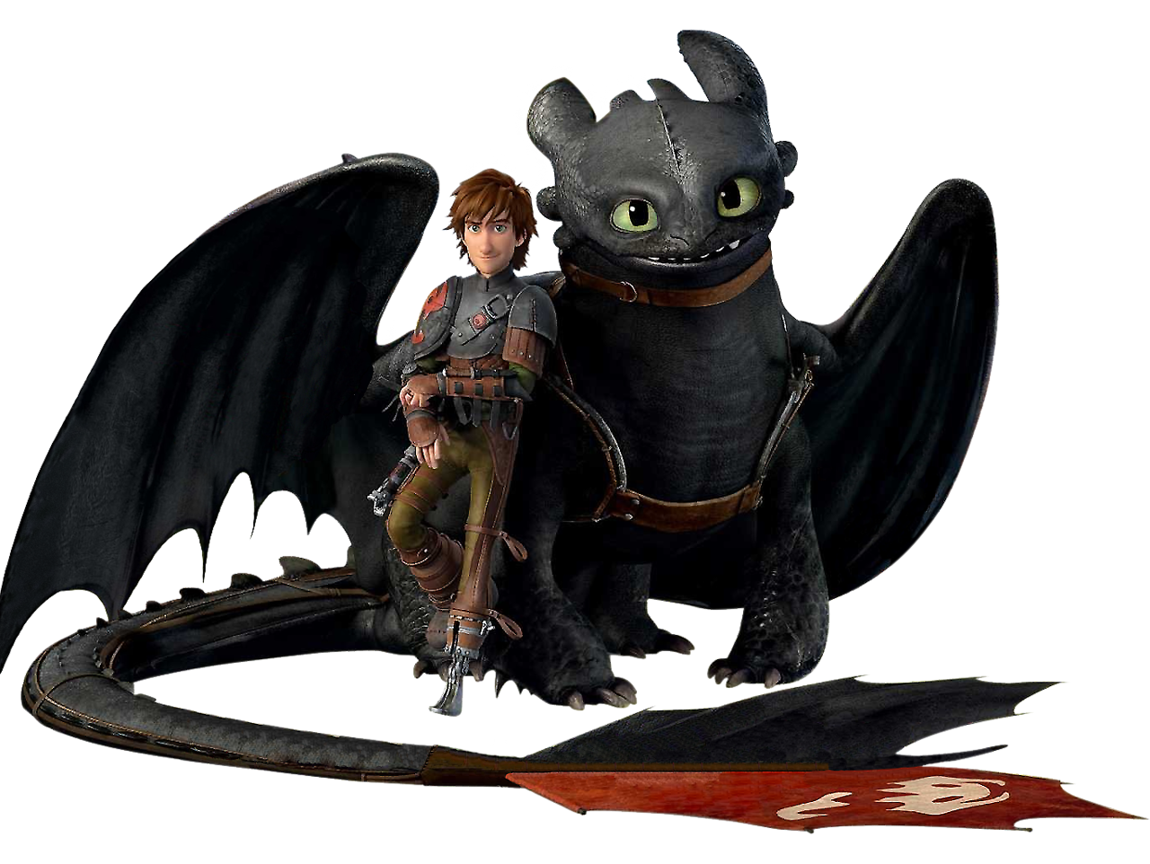 Pin Von Sandra Auf Basteln How Train Your Dragon How To Train
