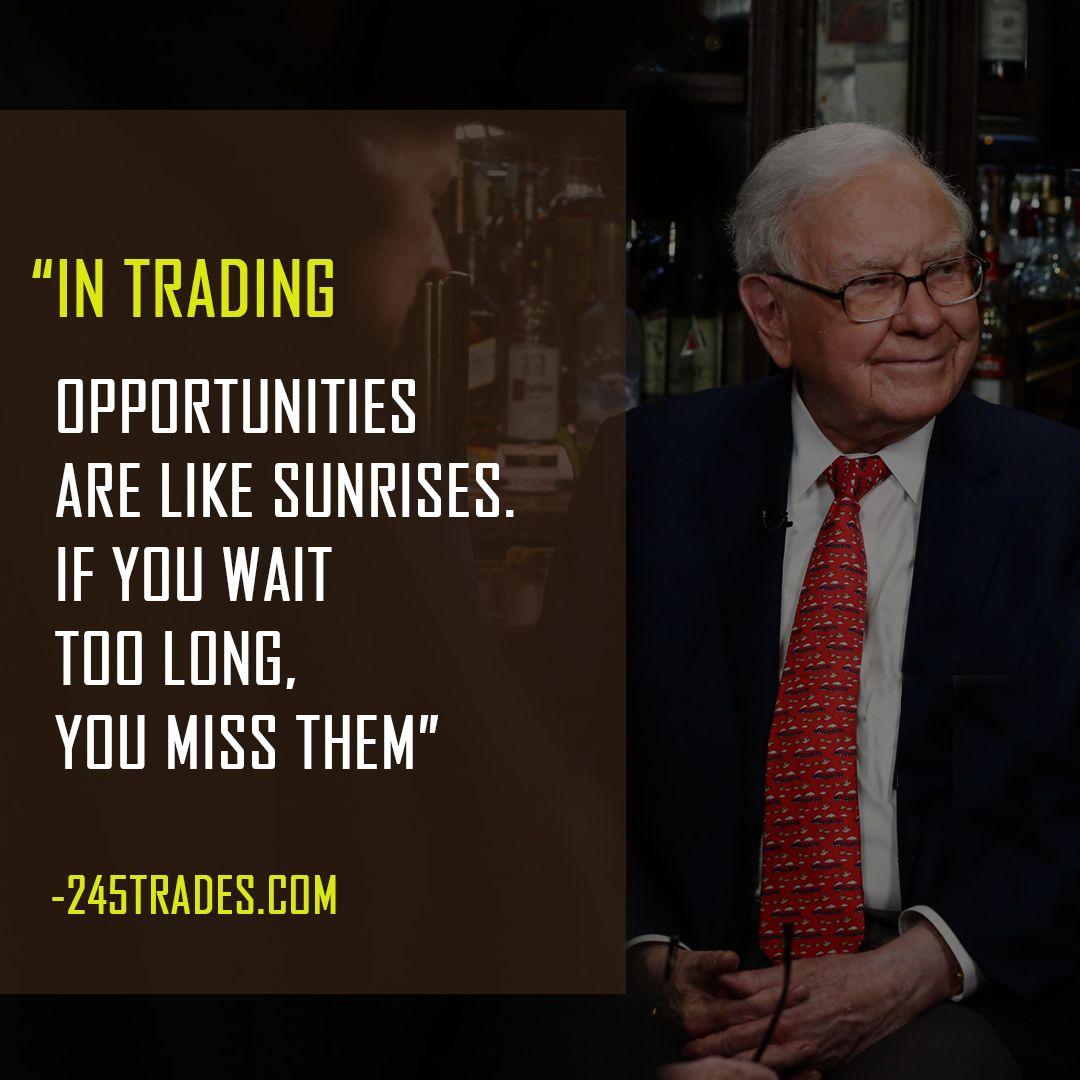 Forex trading quotes in 2020 forex trading quotes
