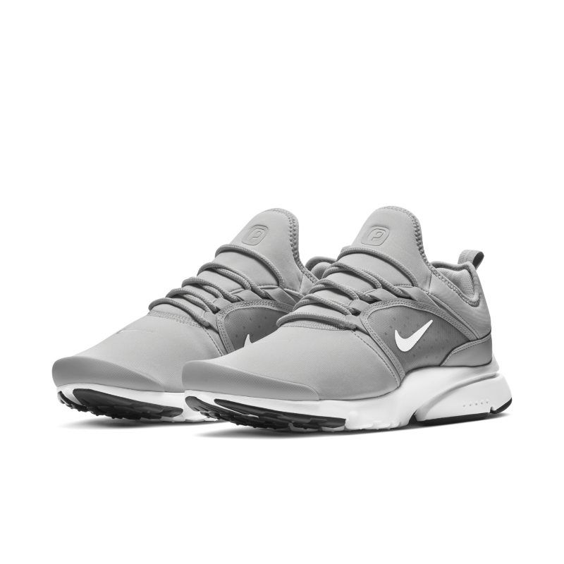 watch 93a08 e32cc Nike Presto Fly World Men s Shoe -