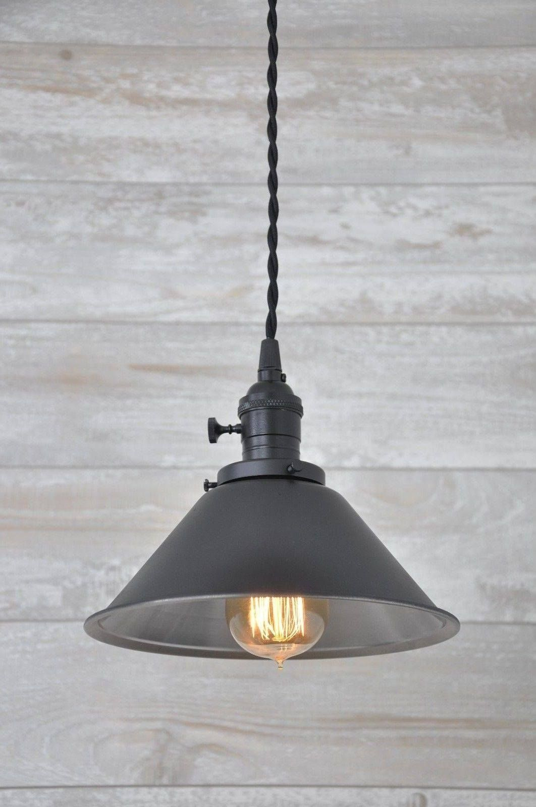 20+ Home Decor Trends That Made A Statement In 2016 | Lights ...