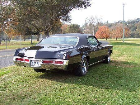 Ricky S First Car 1972 Pontiac Luxury Lemans My Car Was Lemon Yellow Wish Today I Still Had It Loved My First Car Pontiac Gto Pontiac Lemans Pontiac