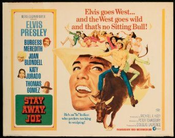 vintage movie posters original - Google-søk