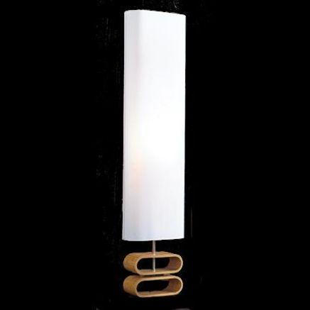 Eternity Floor Lamp Sears Canada
