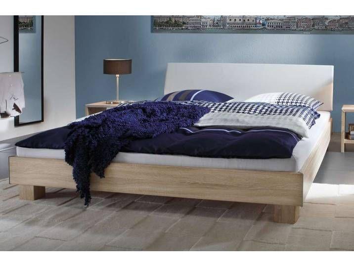 Hasena Bett Movie Line Star 16 Ivio Lecco 160x200 Cm 160x200 Bett Hasena Ivio Lecco In 2020 Diy Furniture Couch Diy Furniture Videos Diy Furniture Table