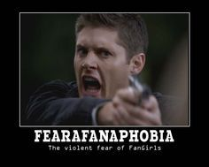 dean winchester funny quotes