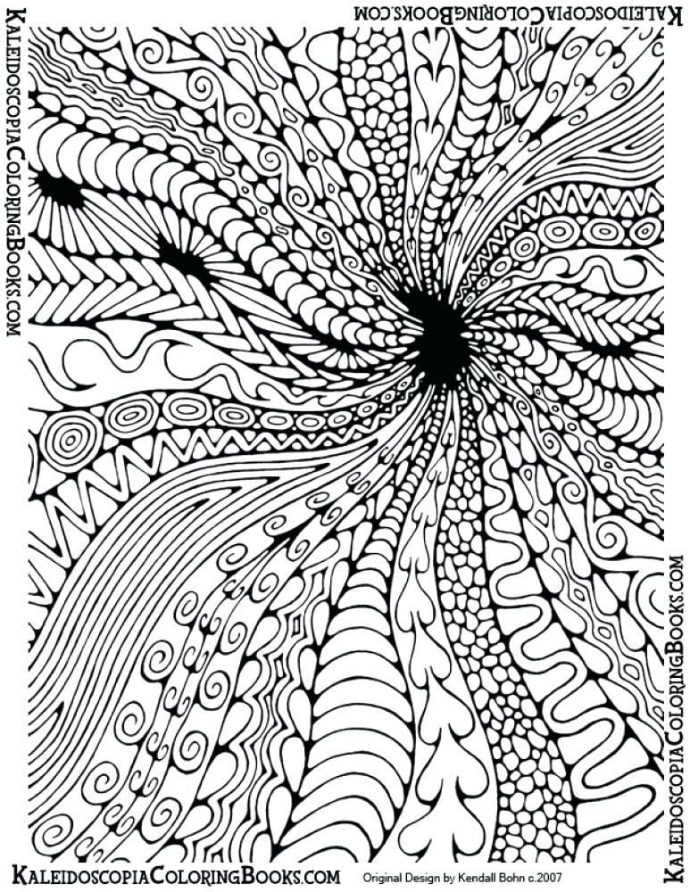 Terrific Absolutely Free Coloring Pages For Teens Tips The Attractive Factor In Relation In 2021 Abstract Coloring Pages Detailed Coloring Pages Pattern Coloring Pages