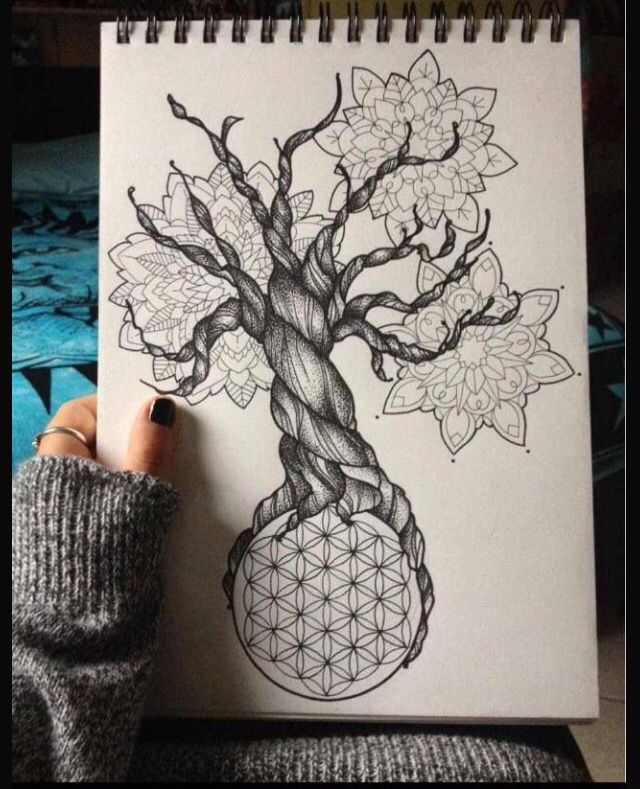 bring me the horizon tattoo bmth �� pinterest tattoo