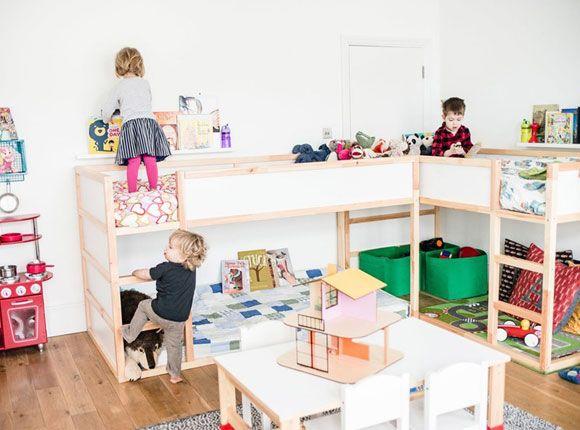 Baby Slaapkamer Ikea : Ladylemonade wp content uploads ikea bed ikeabed