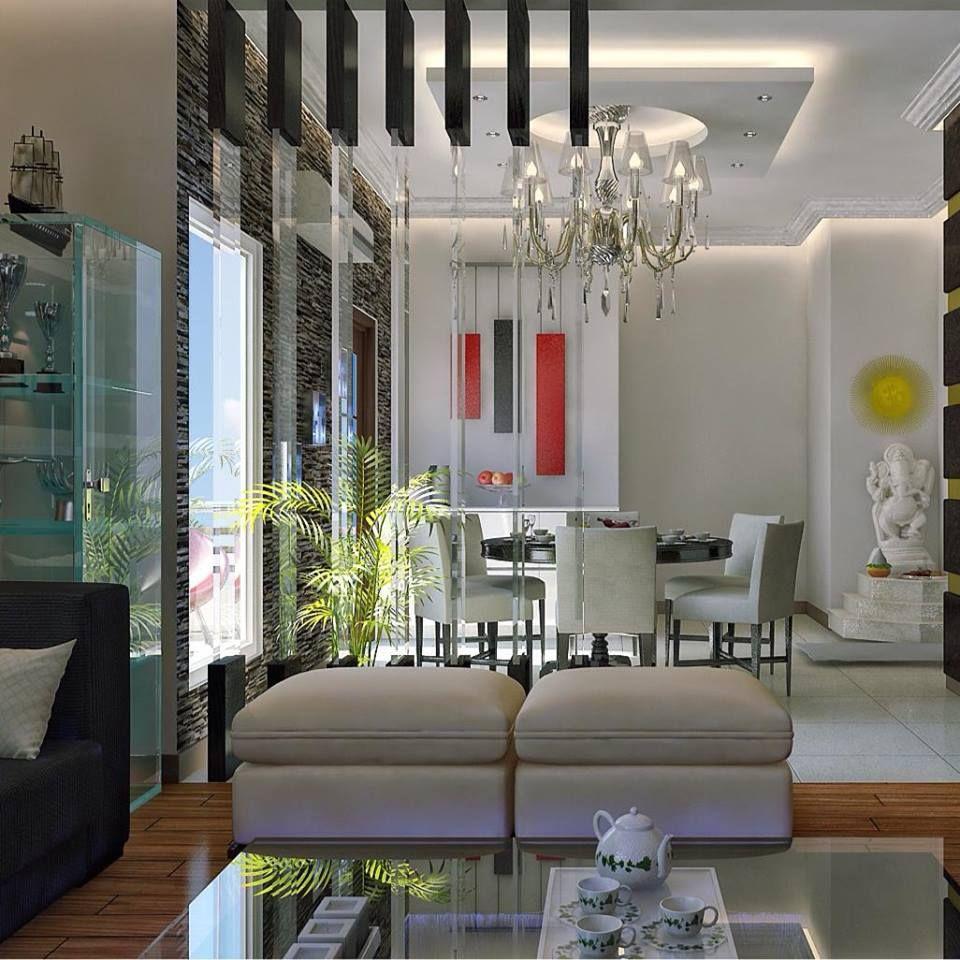 Find and explore best interior designer maneesh verma crossahead also rh za pinterest