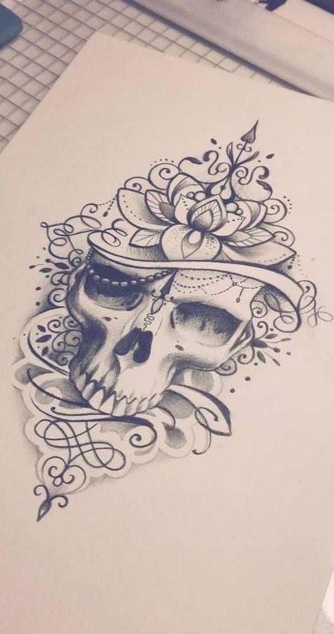 Trendy tattoo frauen oberschenkel 49+ ideas