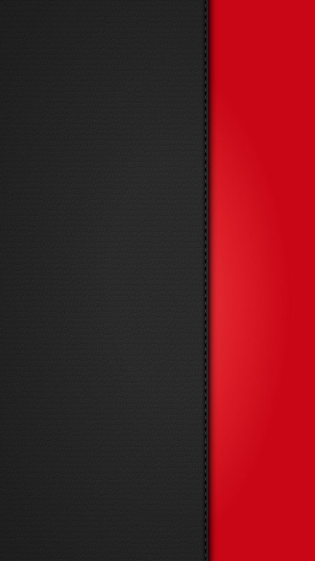 1080x1920 0 Orange Black Wallpaper Group Red Iphone 6 Plus