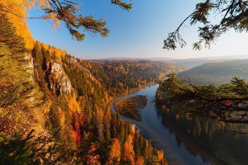 Картинки по запросу природа россии