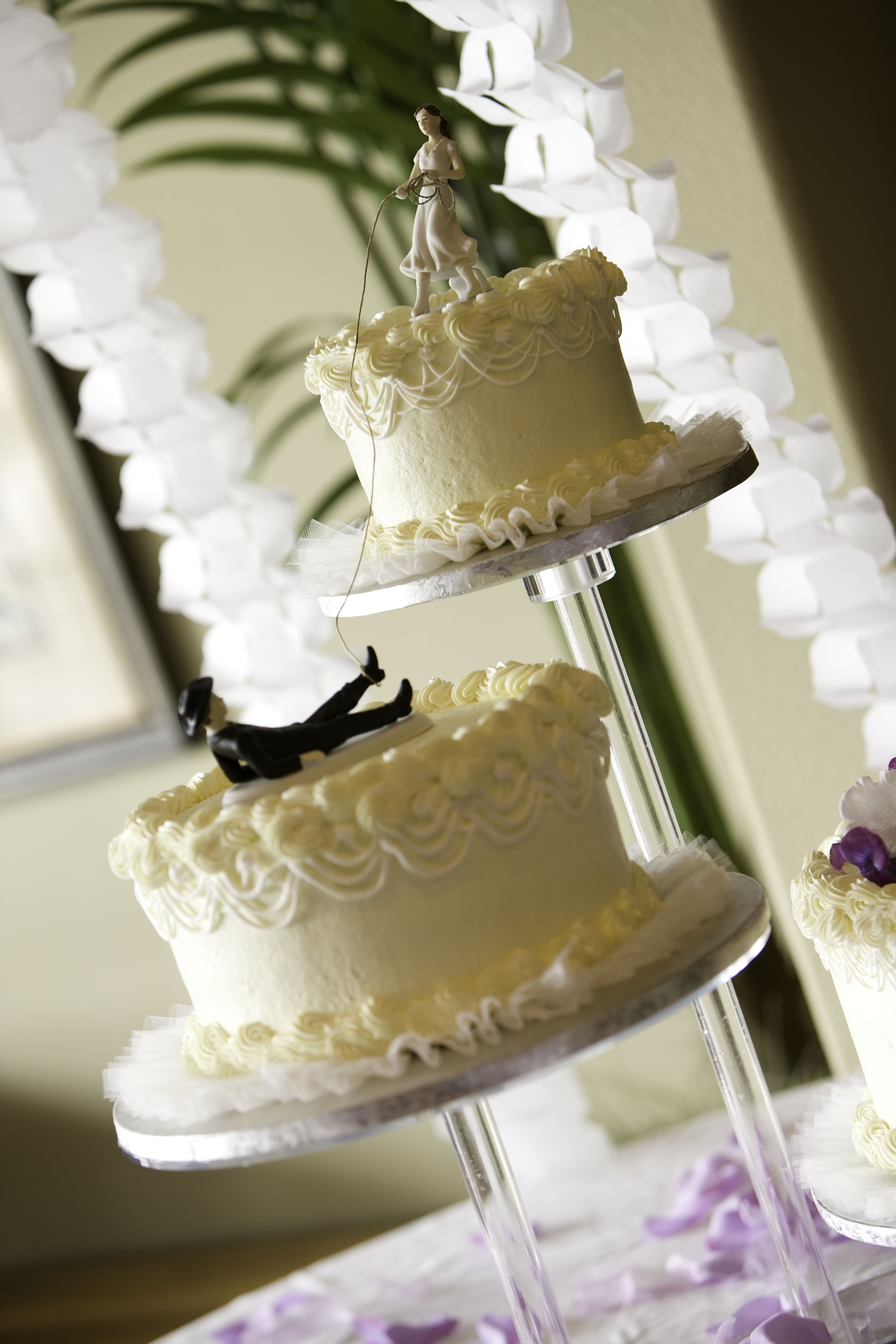 Pin by Exulting Images on Wedding Centerpieces, Cakes