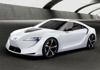 Toyota Supra Cool Car Isnt It Take A Look At Even More - Look at cool cars