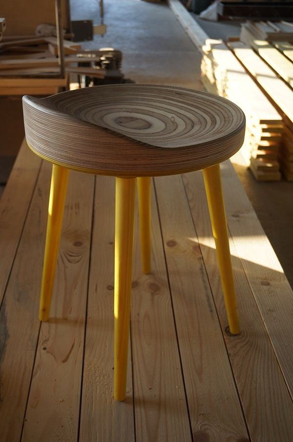 Miraculous Kagadato Selection The Best In The World Industrial Design Squirreltailoven Fun Painted Chair Ideas Images Squirreltailovenorg