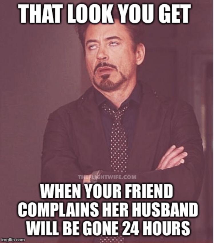 You Is Kind Meme Generator