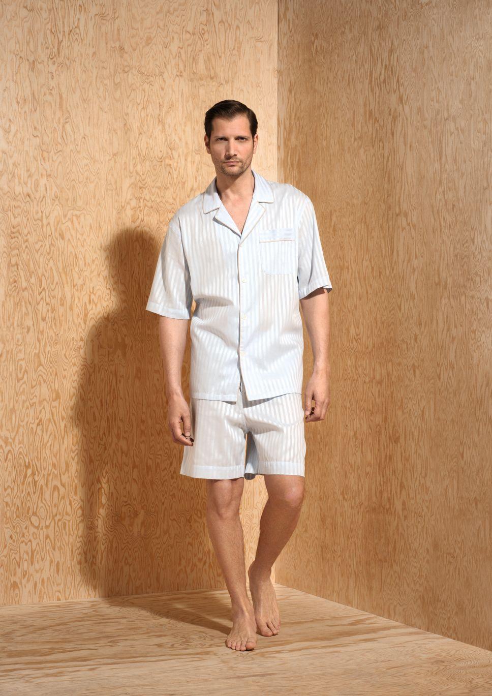 Pyjama-C1PS