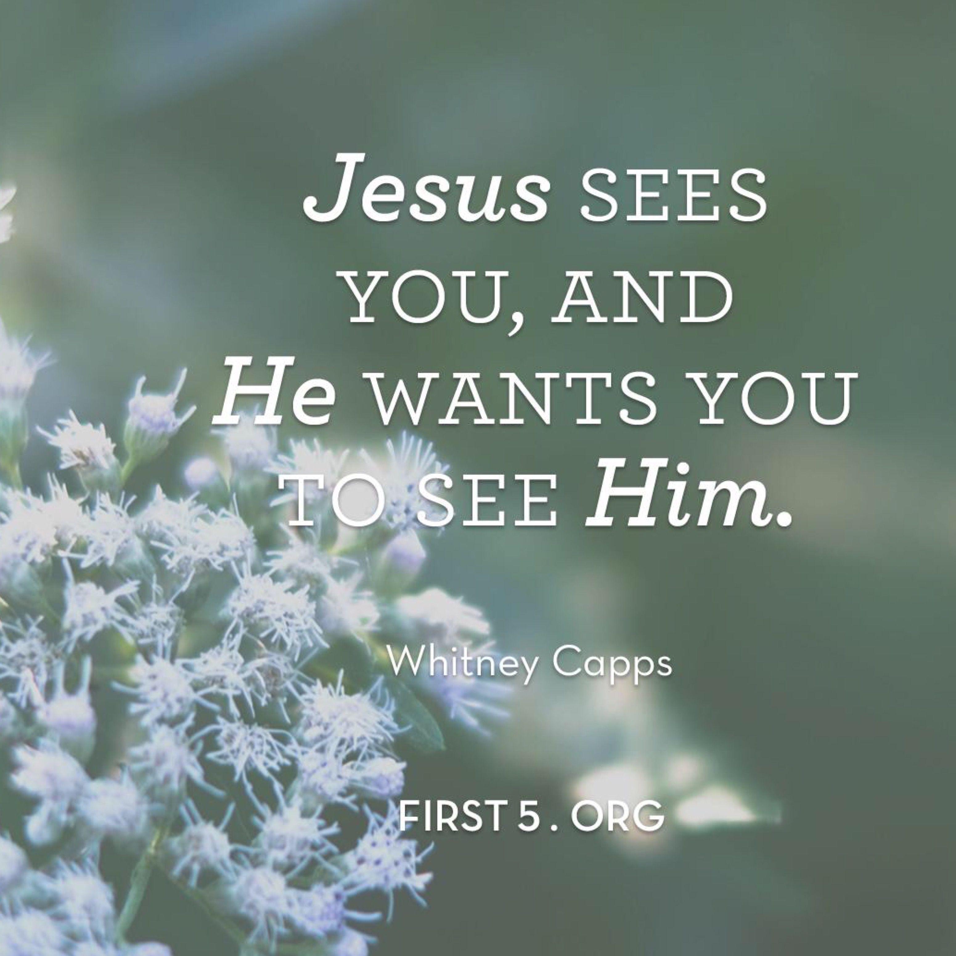 Spiritual Growth Quotes Pinamber Casey On Faith Bible Verses & Spiritual Growth