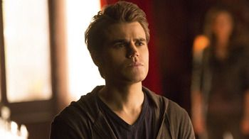 'The Vampire Diaries': Paul Wesley making his directorial debut with upcoming episode