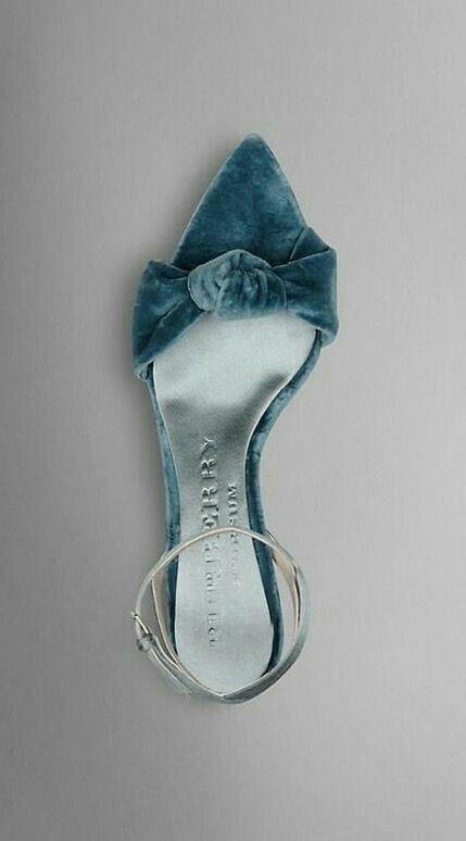 Sapato de Noiva 2020: todos os passos para escolher o sapato perfeito para o grande dia